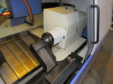 Load image into Gallery viewer, 2011 Star SG-42 Fixed Head CNC Swiss Automatic