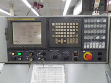 Load image into Gallery viewer, 2006 Star SR-32J CNC Swiss Type Automatic Lathe