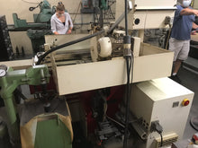 Load image into Gallery viewer, Studer S20-12 UNIVERSAL CYLINDRICAL GRINDER
