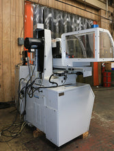 Load image into Gallery viewer, Tru-Tech TT-8500 CNC CENTERLESS GRINDER