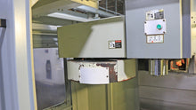Load image into Gallery viewer, 2009 Southwest Industries LPM Trak Vertical Machining Center