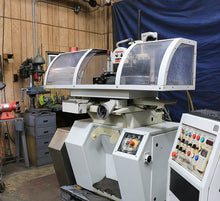 Load image into Gallery viewer, TruTech TT9500 3-Axis CNC Centerless Profile Grinder
