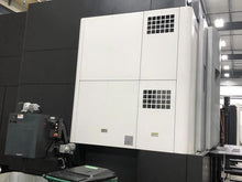 Load image into Gallery viewer, 2015 Okuma VTM-2000YB 5-Axis Vertical Turning Machine