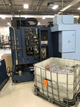 Load image into Gallery viewer, 2008 Matsuura MAM 72-25V-PC2 Siemens 5 Axis