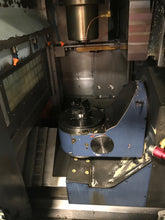 Load image into Gallery viewer, 2005 Matsuura MAM 72-25V-PC10