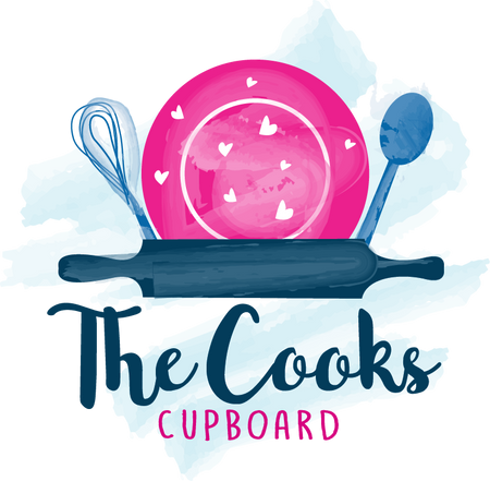 The Cooks Cupboard