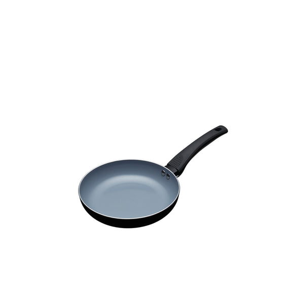 MasterClass Ceramic Non-Stick Eco 20cm Fry Pan Frying pan