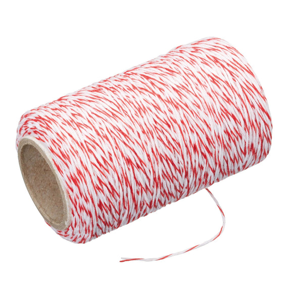 KitchenCraft Butcher's Twine / Cooking String