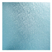 Square Cake Board Drum Pale / Baby Blue 12""