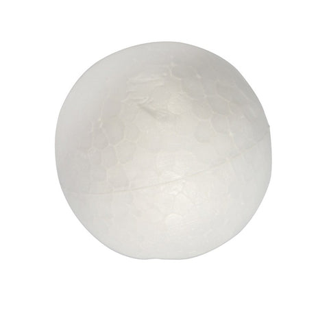 Cake Pop Dummy Ball 30mm diameter - Pack of 12