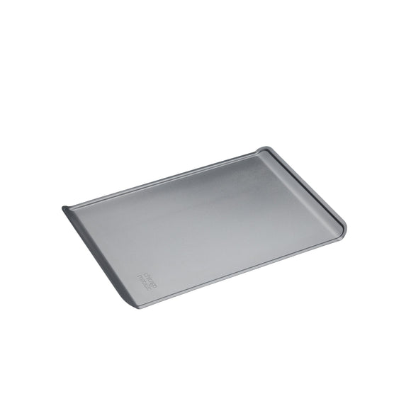 Chicago Metallic Cookie Sheet Oven Baking Tray