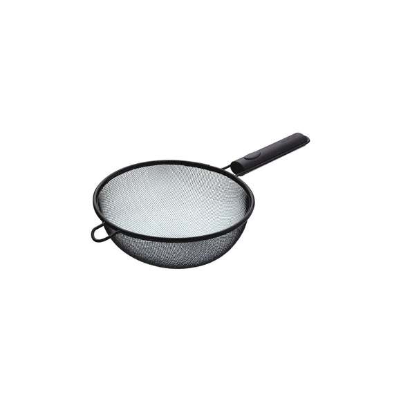 KitchenCraft Non-Stick 20cm Sifter