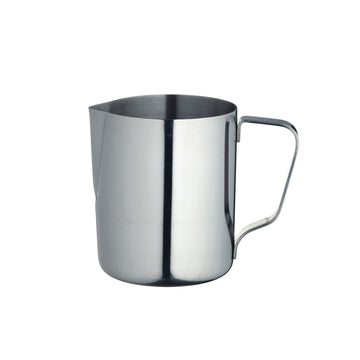 KitchenCraft Stainless Steel 600ml Jug