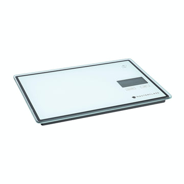 MasterClass Electronic Touchless Tare Duo Kitchen Scales