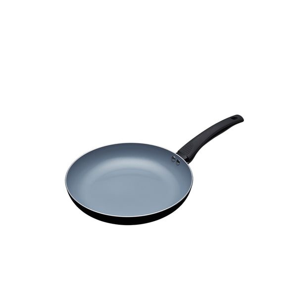 MasterClass Ceramic Non-Stick Eco 26cm Frying Pan