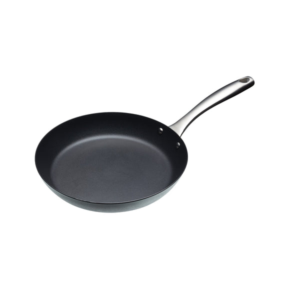 MasterClass Induction Ready Non-Stick 26cm Frypan