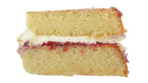 BAKO Just add water Madeira Cake Mix  A middle of the range quality mix (ADD WATER) 12.5KG