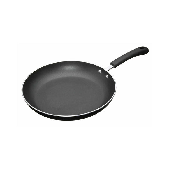 MasterClass Non-Stick Heavy Duty12