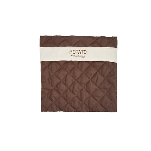 KitchenCraft Microwave Potato Bag