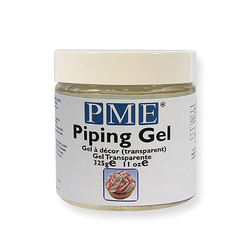 PME Piping Gel 325g