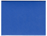 Blue Home School Graduation Diploma Covers, no minimums
