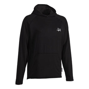 Limited Edition Men's Highwater Hoody