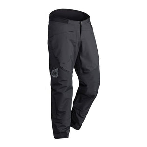 Devils Club Paddle Pants