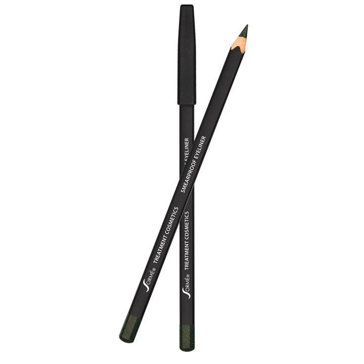 W/P Smearproof Eyeliner Pencils