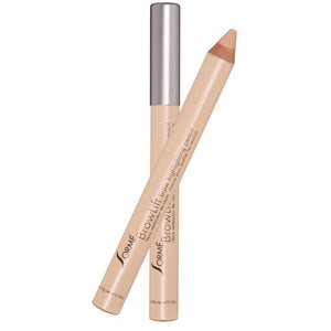 Brow Lift Highlighting Pencil