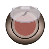 Long Lasting Blush (Wet/Dry)