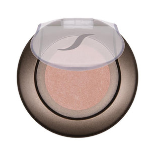 Mineral Botanical Blush
