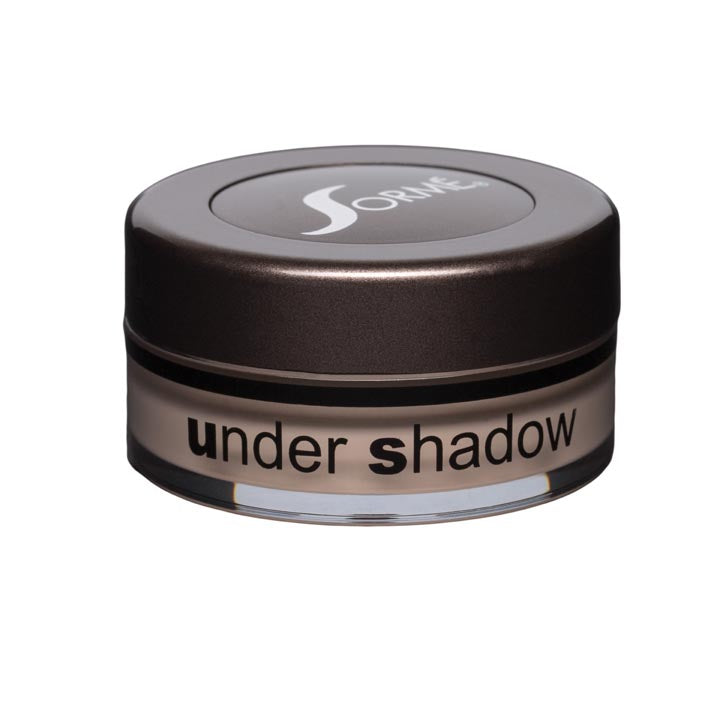 Under Shadow Eyeshadow Base