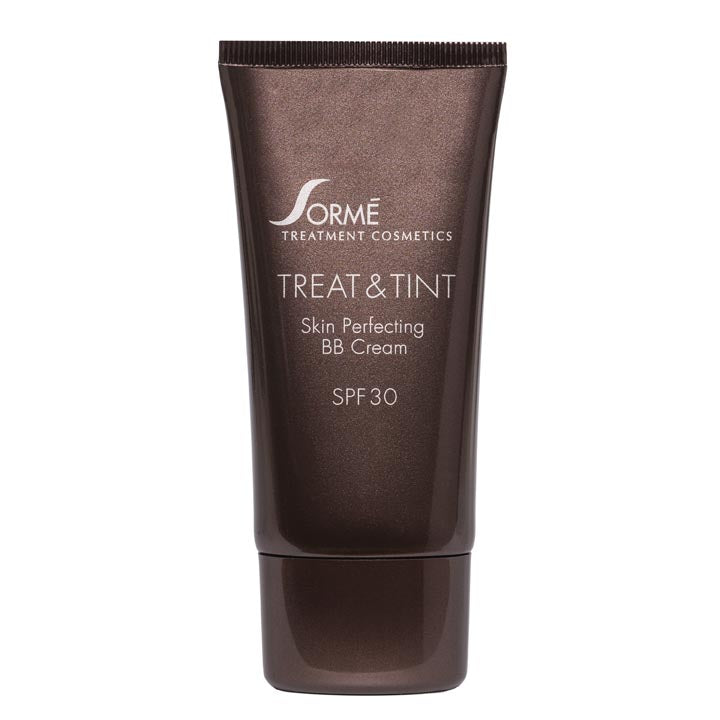 Treat & Tint Skin Perfecting BB Cream