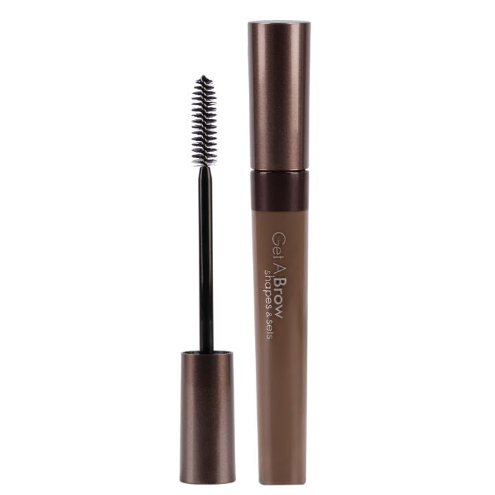Get A Brow Shaping Gel