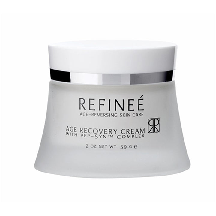 Age Recovery Cream