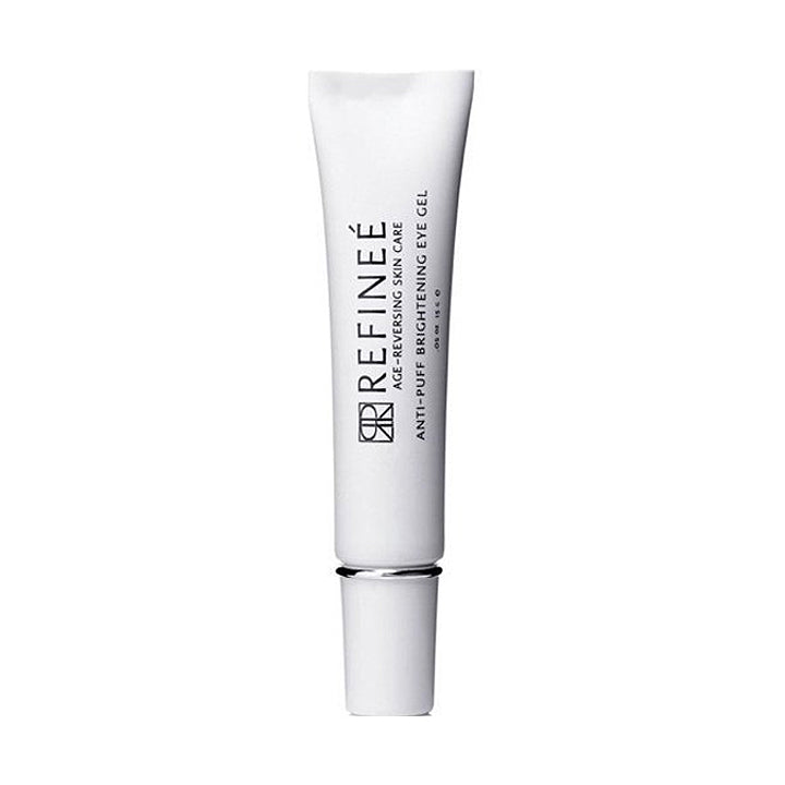 Anti-Puff Brightening Eye Gel