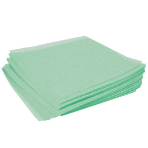 Natural Blotting Paper