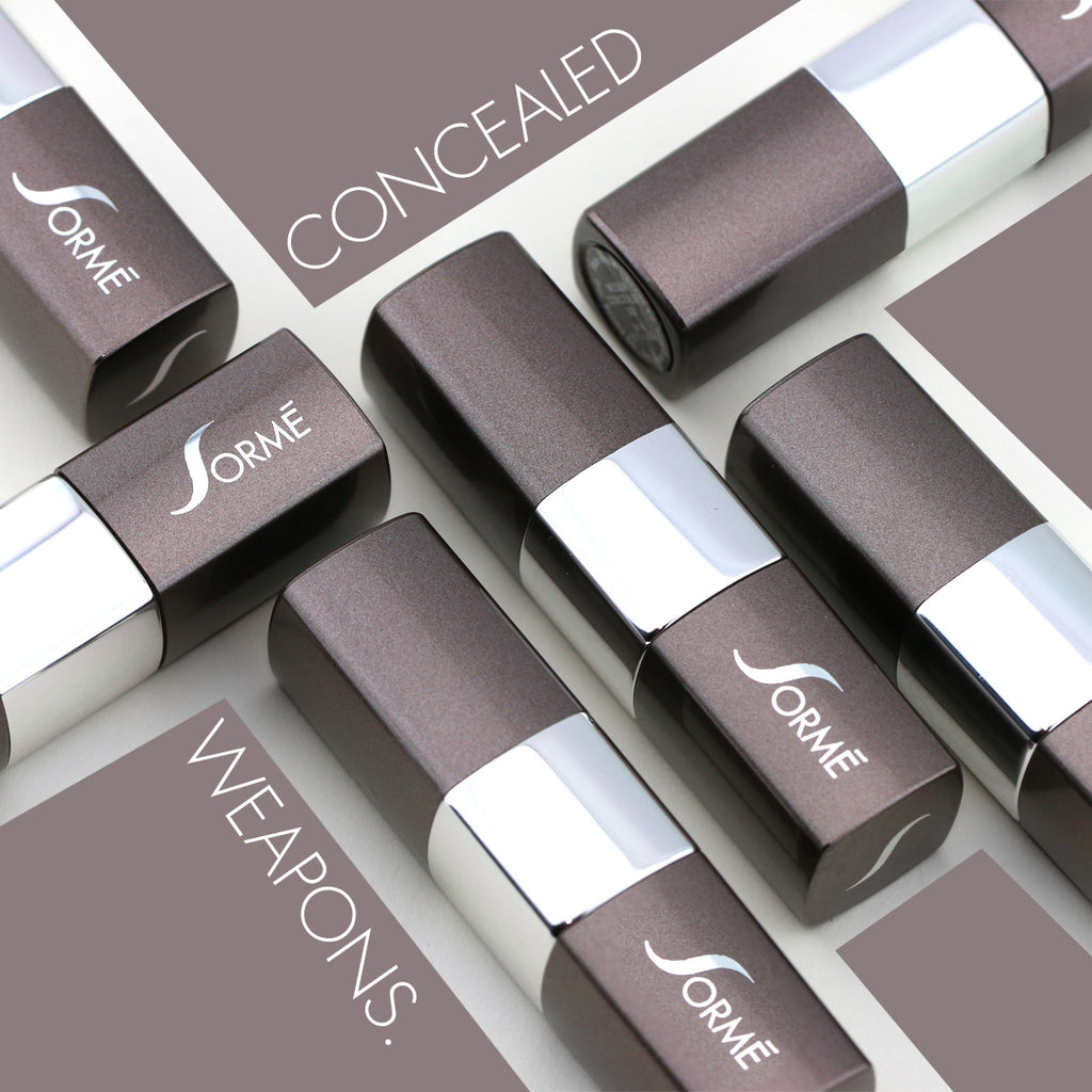 Believable Cover Concealer