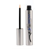 ExtaBrow - Brow Enhancing Serum