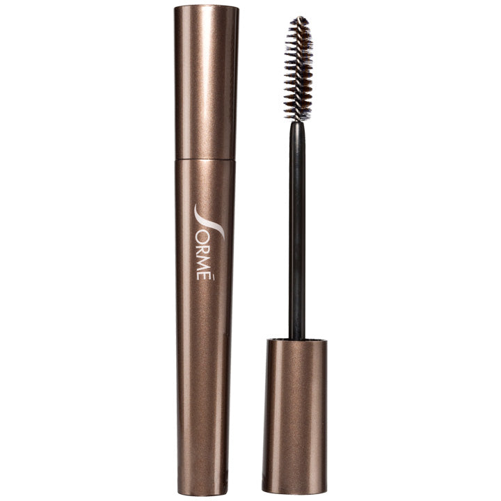 Extreme Volumizing Mascara