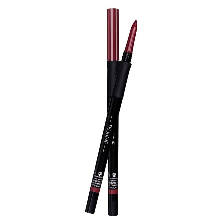 Truline Mechanical Lip Liner
