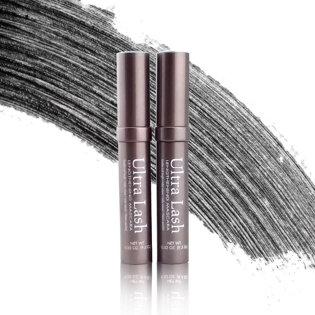 Ultra Lash Lengthening Mascara