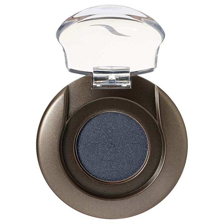 Mineral Botanical Eyeshadow