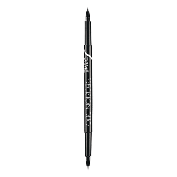 Precision Duo Liquid Eyeliner