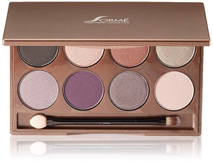 Accented Hues Eyeshadow Palette