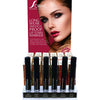 Smooch Proof Lipstain Deluxe Prepack