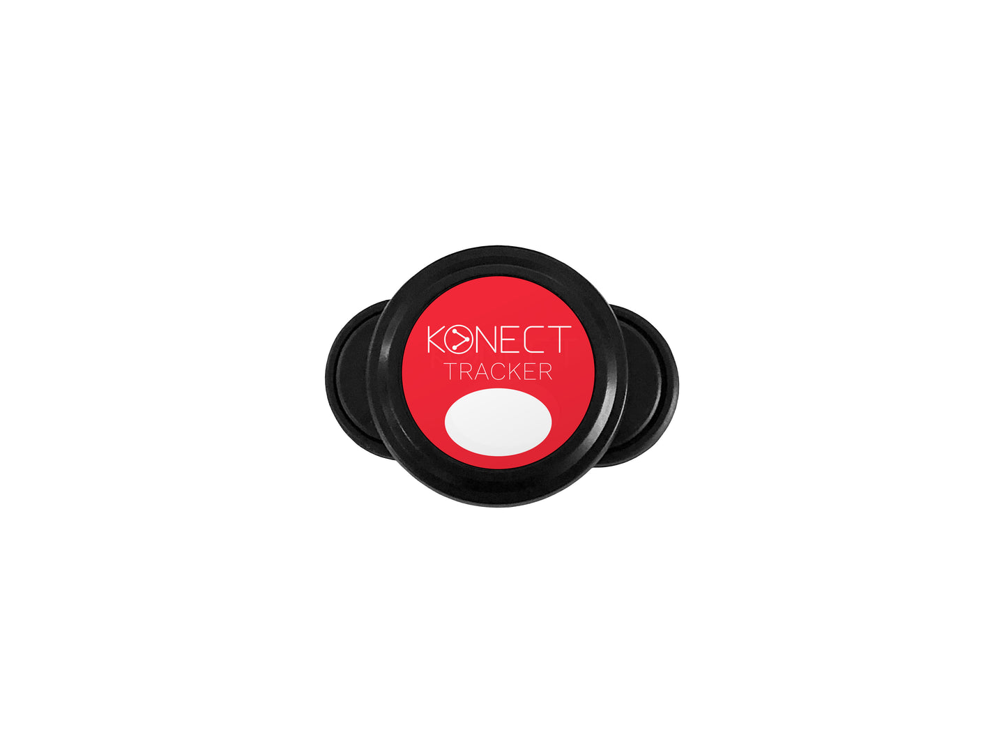 Konect Speed Athlete Tracker