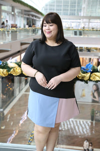 Love+ Kate Dress (Plus Size Dress)