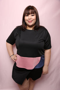 Love+ Giselle Top (Plus Size Top)
