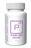 BHIP Purple Caps Xtreme